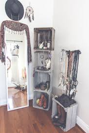 best 20 bohemian apartment decor ideas on pinterest tiny the dressing room