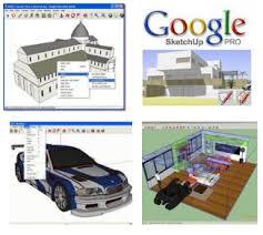 online media information free download trial google sketchup pro
