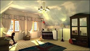 home design story free online design home free amazing design my own home online free design