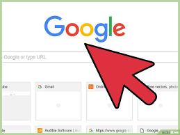 raccourci bureau gmail 5 ères de créer un raccourci de site sur le bureau d un ordinateur