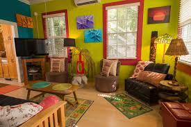 luxurious apartment design interior display magnificent neutral