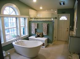 Bathroom Sax 5 Ways To Turn Your Master Bath Into A Private Spa Duncan U0027s