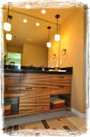 Bathroom Remodeling Clearwater Fl Bathroom Remodeling Tampa Bay L Remodeling Contractor L Bath