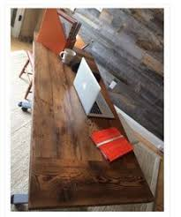 Slab Wood Table by Wood Slab Wood Slice Live Edge Wood Slab Reclaimed Wood Table Top
