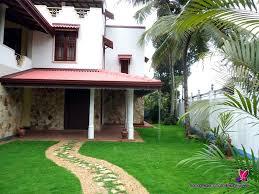 Related wallpaper for Sri Lanka House Garden Design