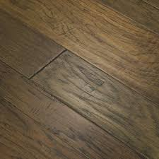 27 best flooring images on flooring ideas homes and