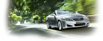 lexus suv for sale ri porcelli auto body u0026 sales auto body repair west warwick ri