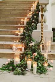Wedding Aisle Ideas 40 Great Flower And Candle Wedding Aisle Ideas U2013 Weddmagz Com