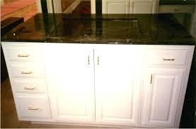 prefabricated kitchen islands prefabricated kitchen island prefabricated kitchen cabinets white