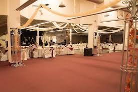 Wedding Venues In Tucson Az Host Your Wedding At The Tucson Expo Center In Arizona U2013 Tucson