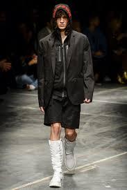 marcelo burlon county of milan spring 2018 menswear collection vogue