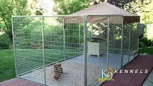 Dog Kennel Flooring Outside by Dog Kennel Design Ideas Home Design Ideas