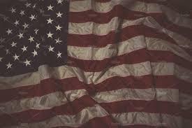 American Flag Header Heritage American Flag Beauty U0026 Fashion Photos Creative Market