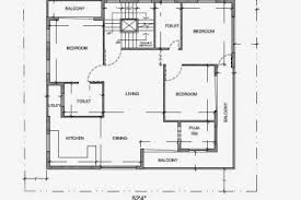 house planner 39 open floor plans house plans 50x50 house floor plans 50x50