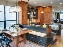 kitchen nook ideas uncategories breakfast nook seating area small kitchen nook sets