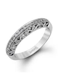 womens wedding ring women s wedding rings