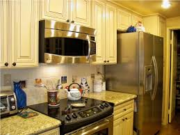 kitchen kitchen backsplash ideas white cabinets trash cans cake
