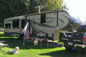 Rv Slide Out Awning Reviews Slideout Awnings