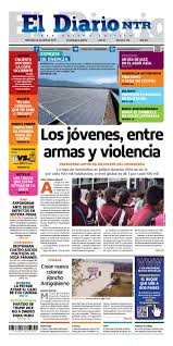 hotel lexus texcoco el diario ntr 735 by ntr guadalajara issuu