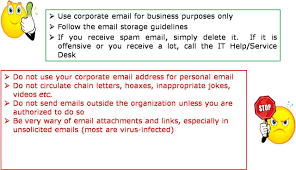 Email Address For Business by Malwr Malware Analysis By Cuckoo Sandbox