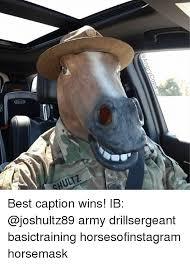 Horse Mask Meme - 25 best memes about horsemask horsemask memes