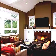 Most Popular Paint Color For Living Room Beautiful Most Popular Living Room Colors From Living Room The Best