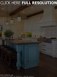 island style kitchen design kitchen design ideas