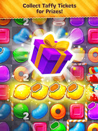 blast mania android apps on play - Blast Mania Apk