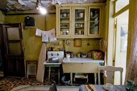 new york u0027s dirty little secret the apartment kitchen 6sqft