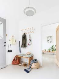 entryway ideas for small spaces top 10 entryway ideas small spaces photos interior design ideas