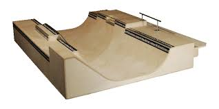 Blackriver Bench Blackriver Ramps Big Mini Flatface Fingerboards Finger Skating