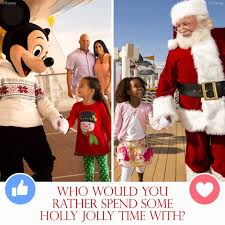 carnival cruise black friday deals 100 disney cruise line black friday deals how to get the
