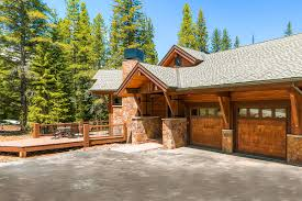 rocky mountain lodge luxury retreats