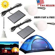 Ebay Led Lights Portable Led Lights Ebay
