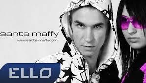 lexus amanda samie santa maffy emo emo youtube