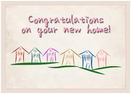 congratulations on new card card invitation design ideas congratulations new home greeting