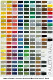 42 best colors images on pinterest benjamin moore color