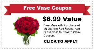 flower coupons how to find cheap flowers and discount flowers online the online