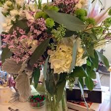 florist sacramento relles florist 60 photos 116 reviews florists 2400 j st