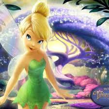 197 tinkerbell images tinker bell cold