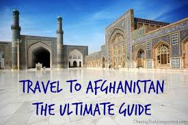 North Dakota Is It Safe To Travel To Istanbul images Travel to afghanistan the definitive guide to enjoy your trip jpg