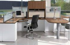 Office Furniture Mart by Modern Outdoor Furniture Austin Tx Archives Cacophonouscreations Com