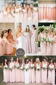 wedding bridesmaid dresses top 10 colors for summer bridesmaid dresses 2015 tulle