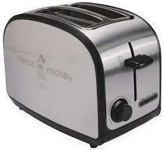 Top Rated 2 Slice Toasters Top 10 2 Slice Toasters Ebay