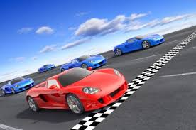 race cars for sale used race cars for sale lovetoknow