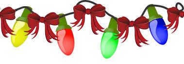 christmas lights christmas lights christmas light clipart 2 clipartix 3