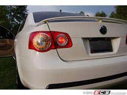 vw led tail lights ziza vt 1l511 european led tail light set
