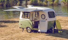 best light travel trailers best light travel trailer
