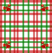 christmas pattern red green christmas gingham pattern free image on pixabay