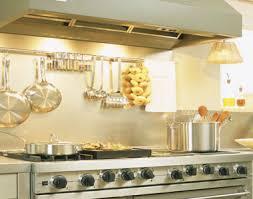 Kitchen Stainless Steel Cooktop Backsplash Pictures Decorations - Stainless steel cooktop backsplash